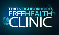 That Neighborhood Free Health Clinic