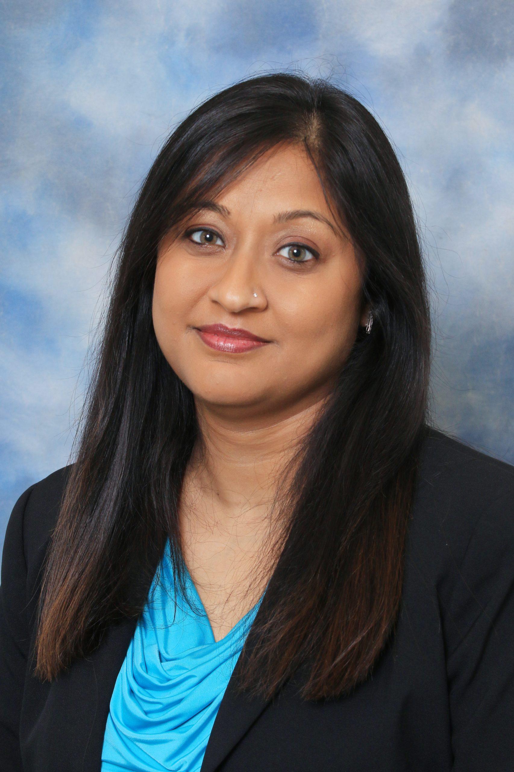 Nilanjana Dey, FNP post thumbnail