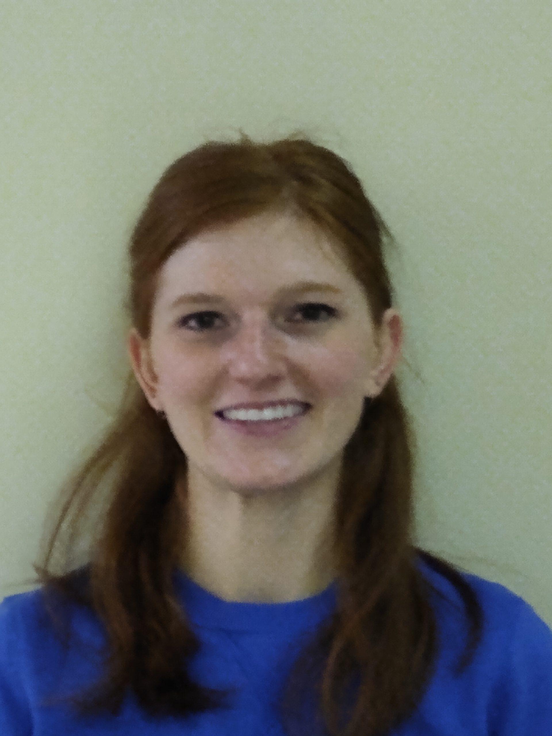 Katie Burlen Davis, APRN.CNP post thumbnail